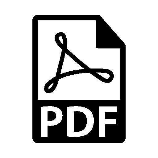 Programmenovembre2017polars